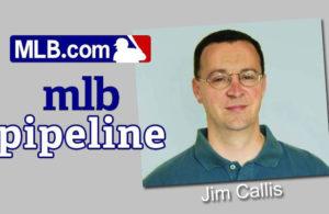 Jim Callis MLB Draft