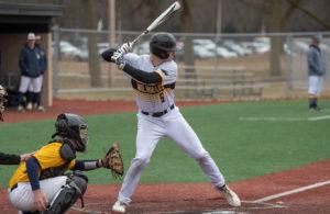 Wisconsin Prospects Trevor Schwecke