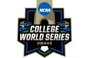 NCAA CWS