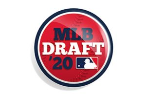 2020 MLB Draft