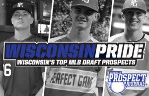Wisconsin Draft